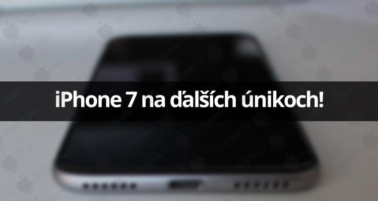 iPhone7----titulná-fotografia---SvetApple