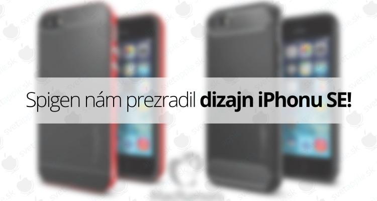 iPhoneSE-dizajn---titulná-fotografia---SvetApple