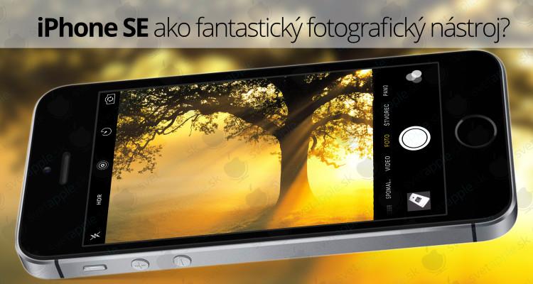 iPhoneSE-fotografia---titulná-fotografia---SvetApple