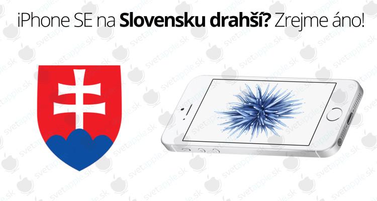 iPhoneSE-slovensko-cena---titulná-fotografia---SvetApple