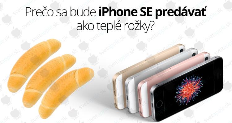 iPhoneSE-teple-rozky---titulná-fotografia---SvetApple