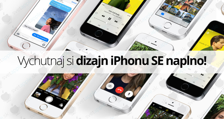 iPhoneSE---titulná-fotografia---SvetApple