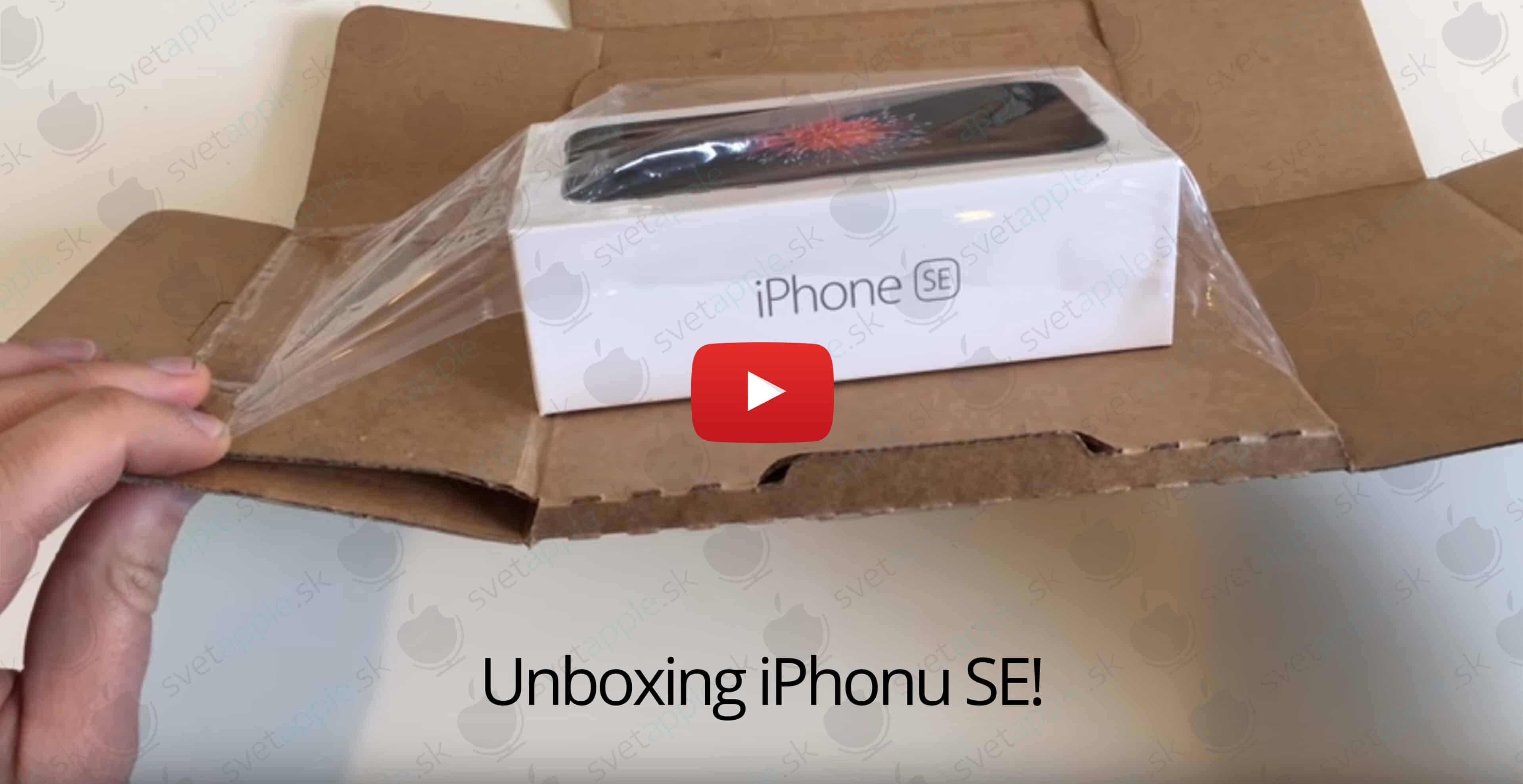 iPhoneSE-unboxing---titulná-fotografia---SvetApple