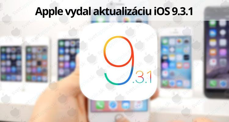 ios-9.3.1---titulná-fotografia---SvetApple