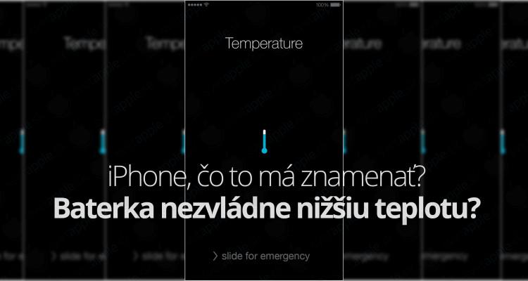 iphone-nízka-teplota---titulná-fotografia---SvetApple