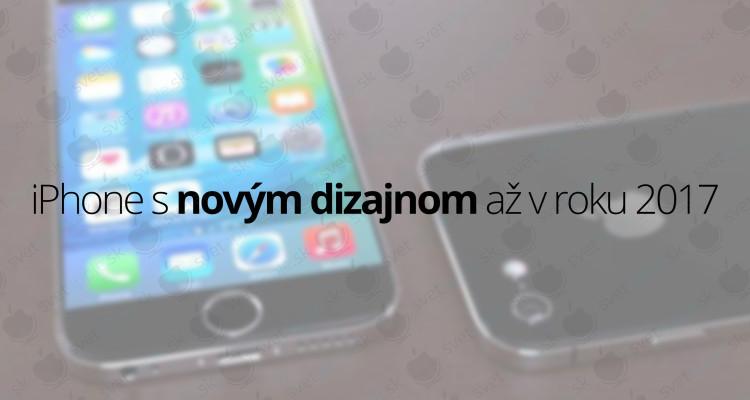 iphone-novy-dizajn---titulná-fotografia---SvetApple
