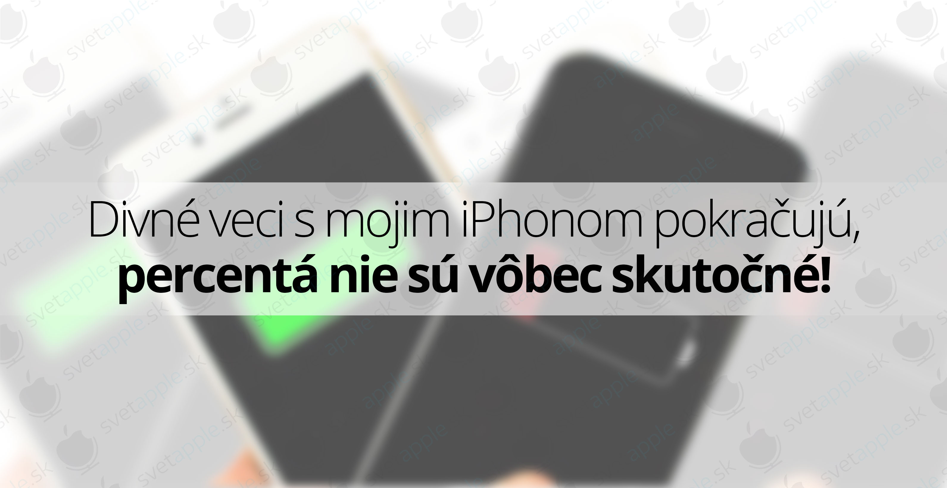 iphone-percenta---titulná-fotografia---SvetApple