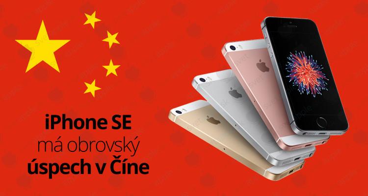 iphone-se-čína---titulná-fotografia---SvetApple