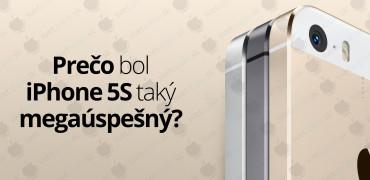 iphone5S-megaúspešný---titulná-fotografia---SvetApple