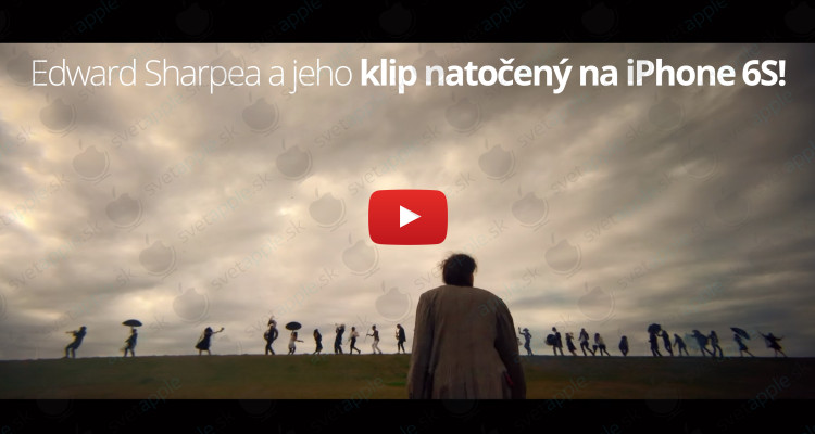 iphone6s-klip---titulná-fotografia---SvetApple