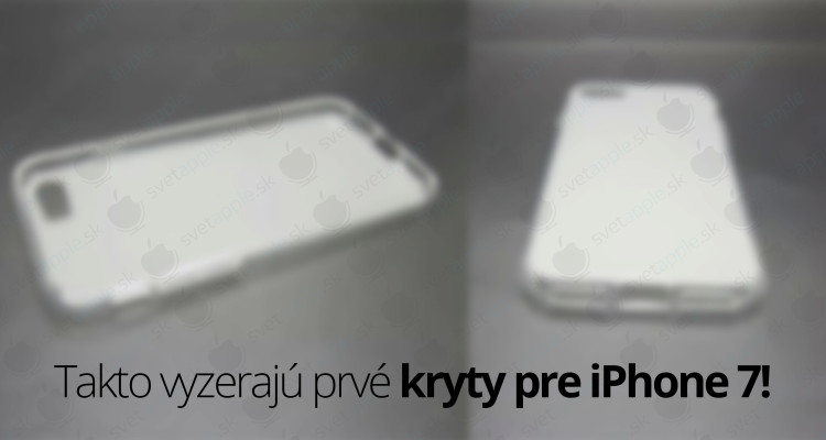 iphone7-kryty---titulná-fotografia---SvetApple