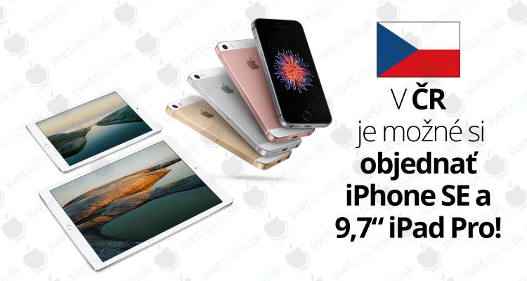 iphoneSE-Česko-ipad-pro--titulná-fotografia---SvetApple