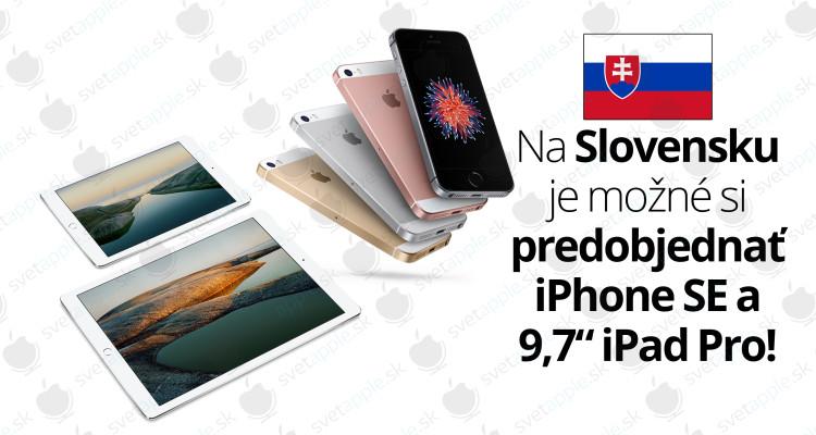 iphoneSE-Slovensko-ipad-pro--titulná-fotografia---SvetApple