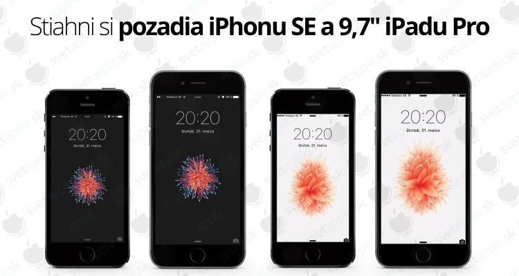iphoneSE-pozadia---titulná-fotografia---SvetApple