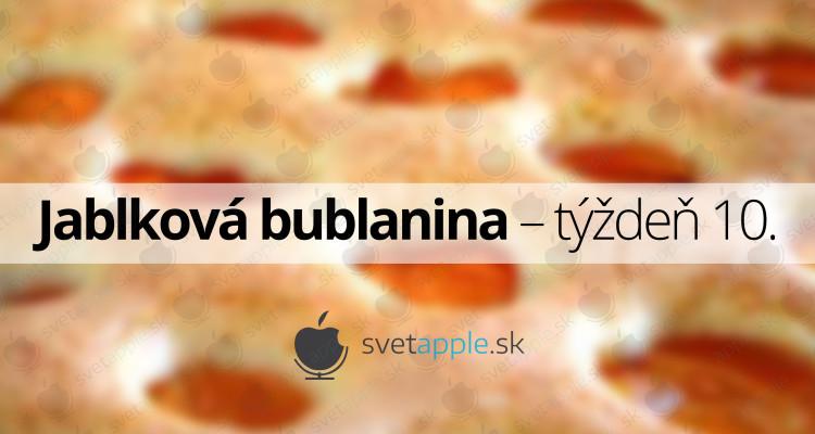 jablkova-bublanina-10.---titulná-fotografia---SvetApple