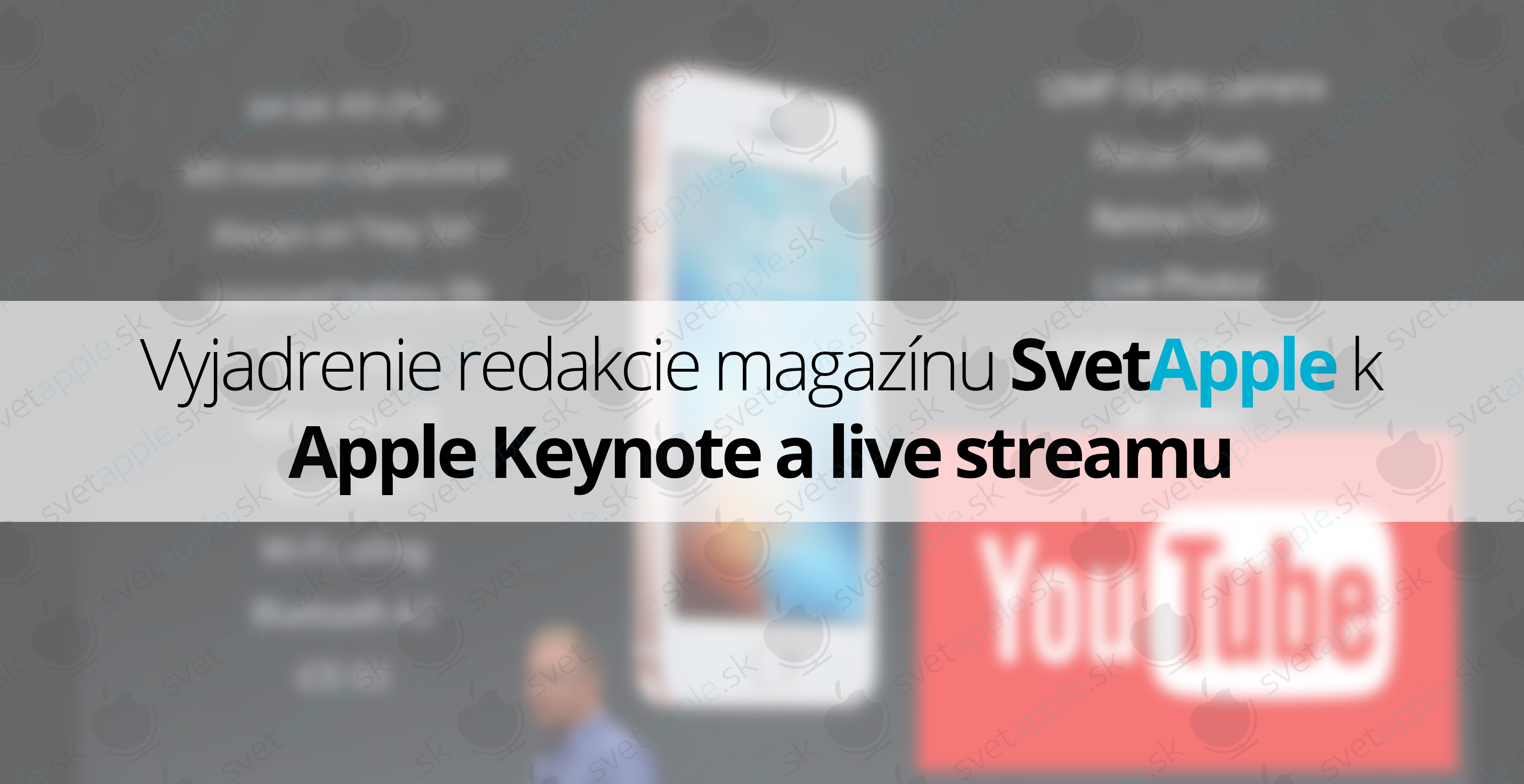 keynote-2016t---titulná-fotografia---SvetApple