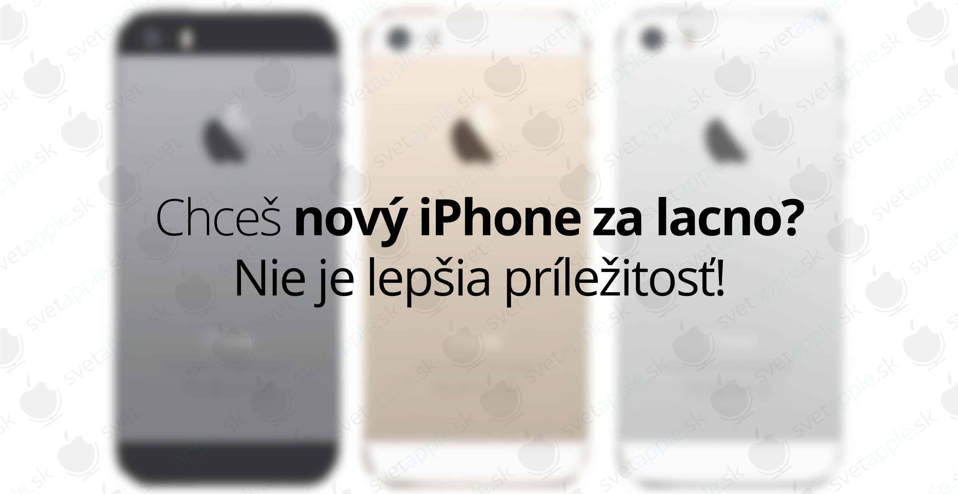 lacný-iphone---titulná-fotografia---SvetApple