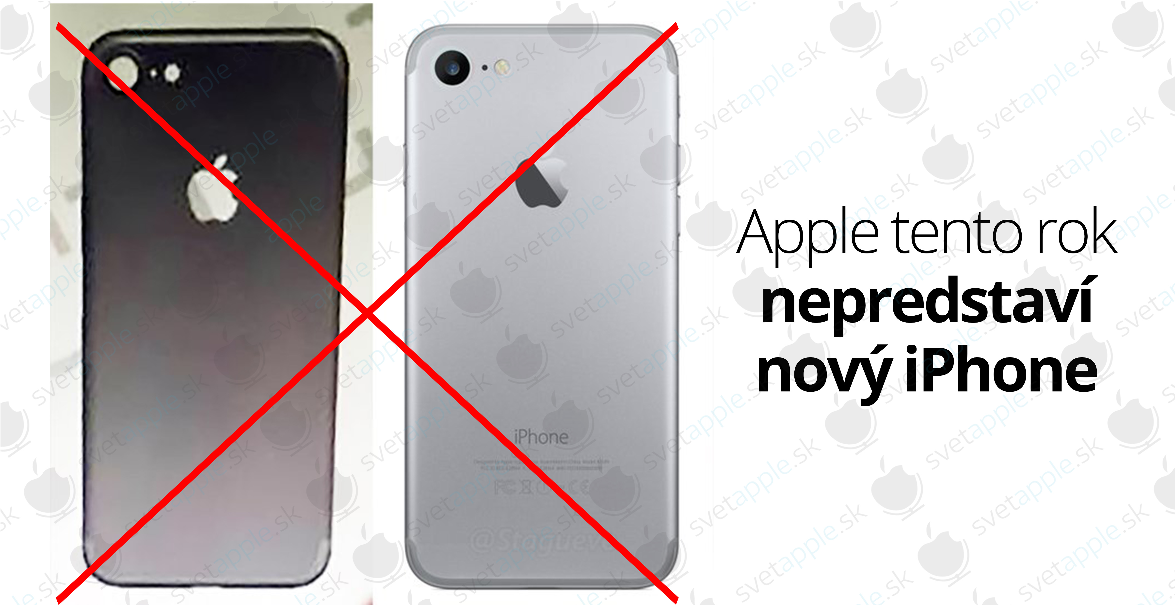 nový-iphone-apple---titulná-fotografia---SvetApple