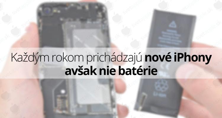 nove-iphony-nove-baterie---titulná-fotografia---SvetApple