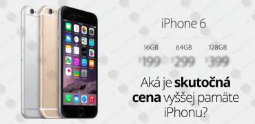 skutocna-cena-iphone---titulná-fotografia---SvetApple