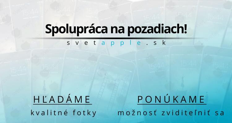 spolupráca-pozadia----titulná-fotografia---SvetApple