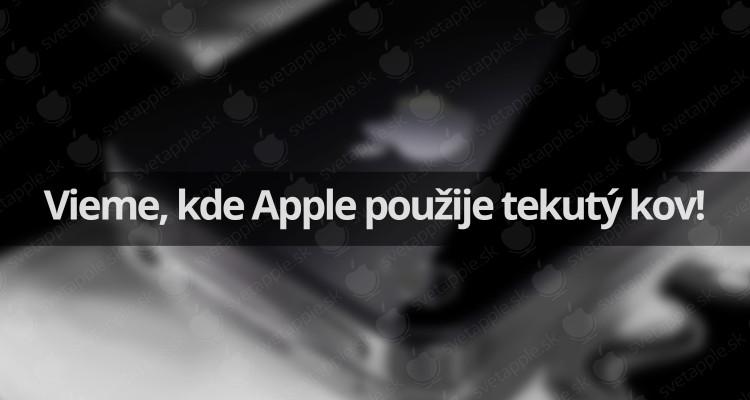 tekutý-kov-apple---titulná-fotografia---SvetApple