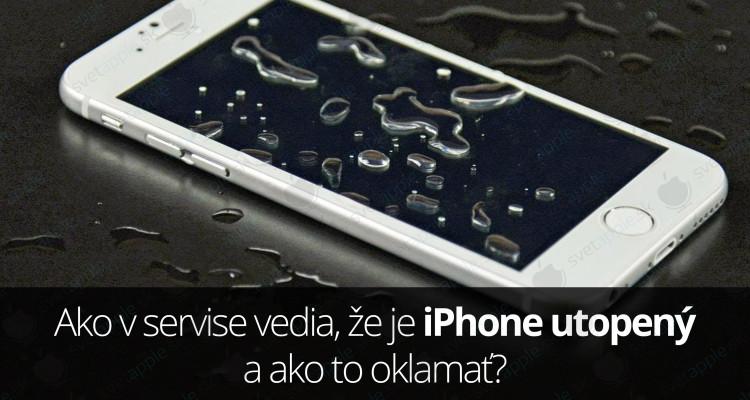 utopený-iphone---titulná-fotografia---SvetApple