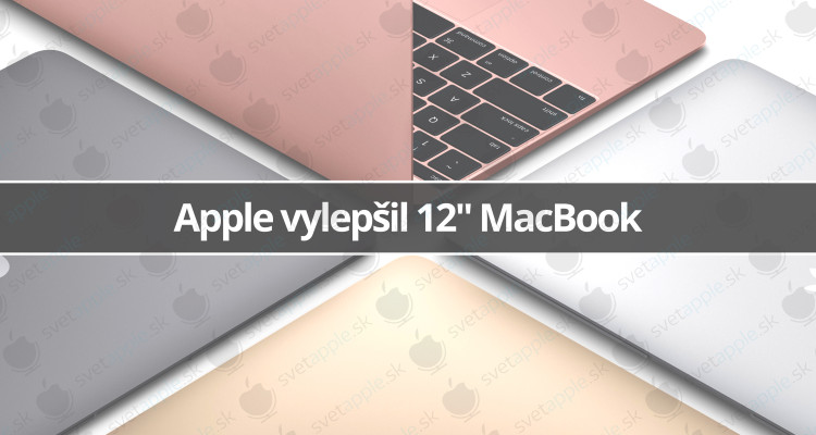12-mackbook---titulná-fotografia---SvetApple