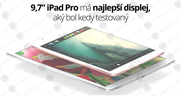 9,7-ipad-Pro-displej---titulná-fotografia---SvetApple