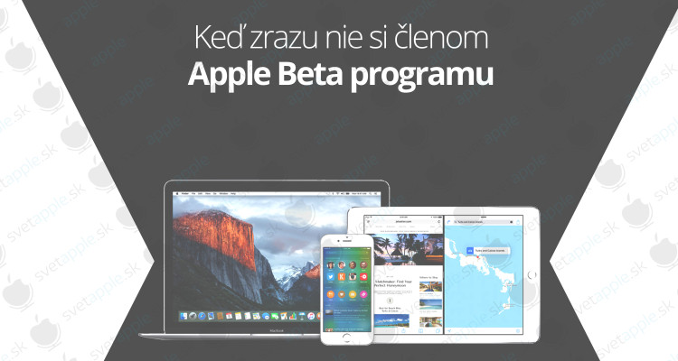Apple-Beta-program---titulná-fotografia---SvetApple