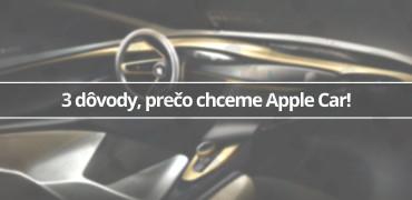 Apple-Car---titulná-fotografia---SvetApple