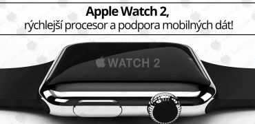 Apple-Watch-2--SvetApple