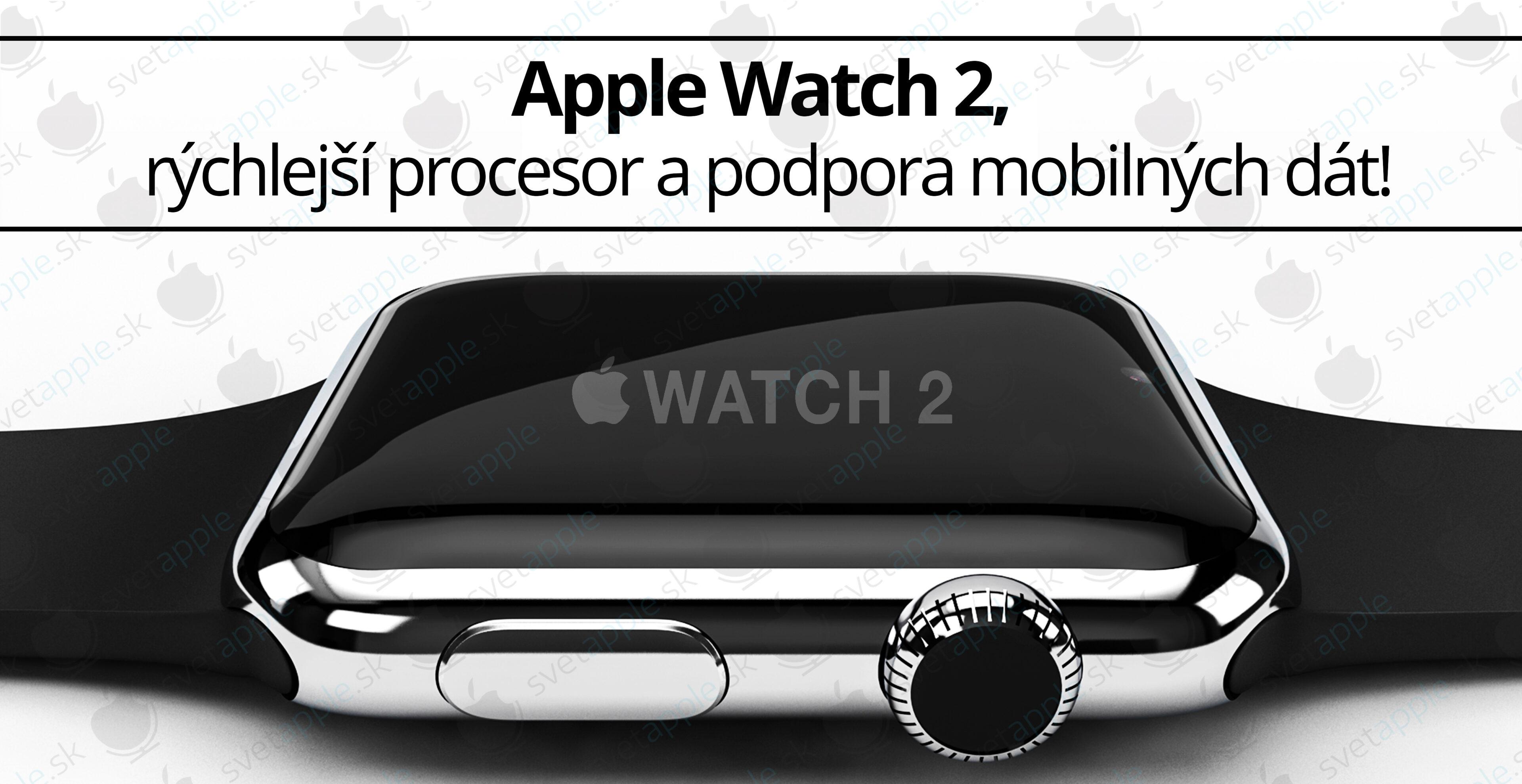 Apple-Watch-2--SvetApple