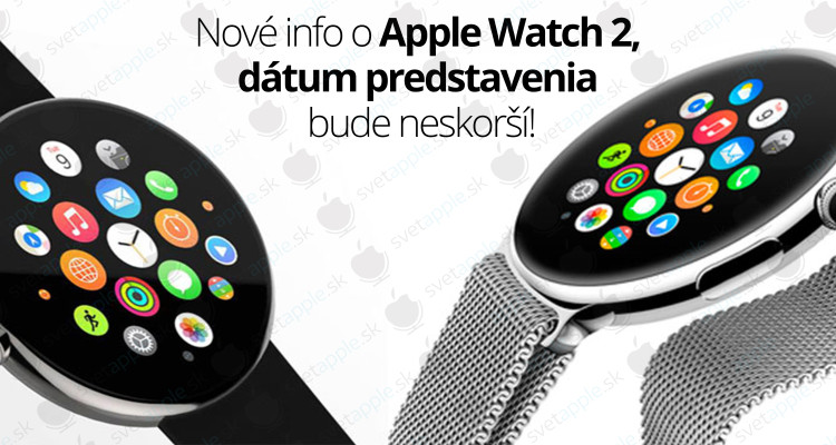 Apple-Watch-2-datum-----titulná-fotografia---SvetApple