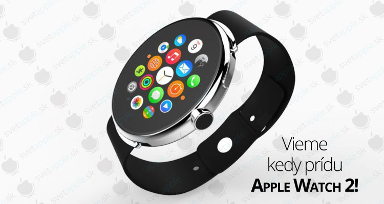 Apple-Watch-2-----titulná-fotografia---SvetApple