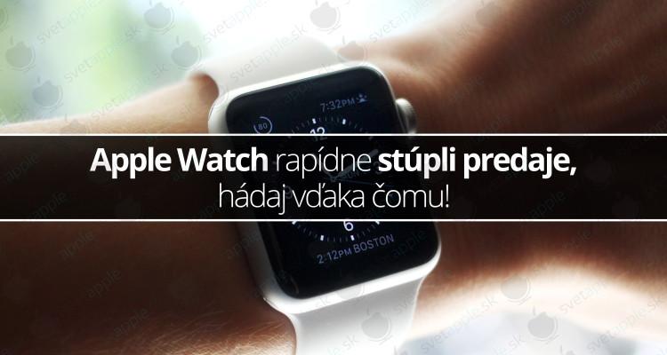 Apple-Watch-predaje----titulná-fotografia---SvetApple