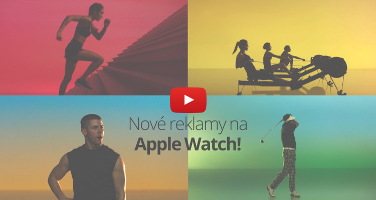 Apple-Watch-reklamy---titulná-fotografia---SvetApple