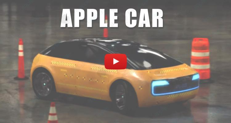 Apple-car-testovanie-fake---titulná-fotografia---SvetApple