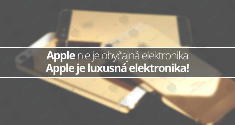 Apple-luxus---titulná-fotografia---SvetApple