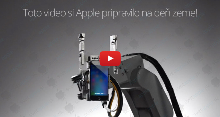 Apple-video-den-zeme---titulná-fotografia---SvetApple