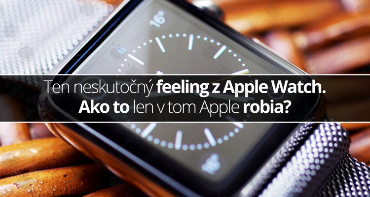 Apple-watch-feeling---titulná-fotografia---SvetApple