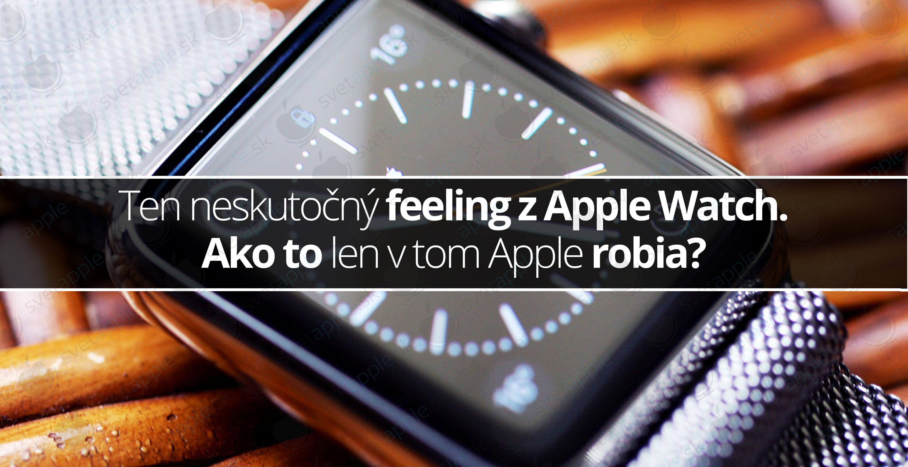 Apple-watch-feeling---titulná-fotografia---SvetApple