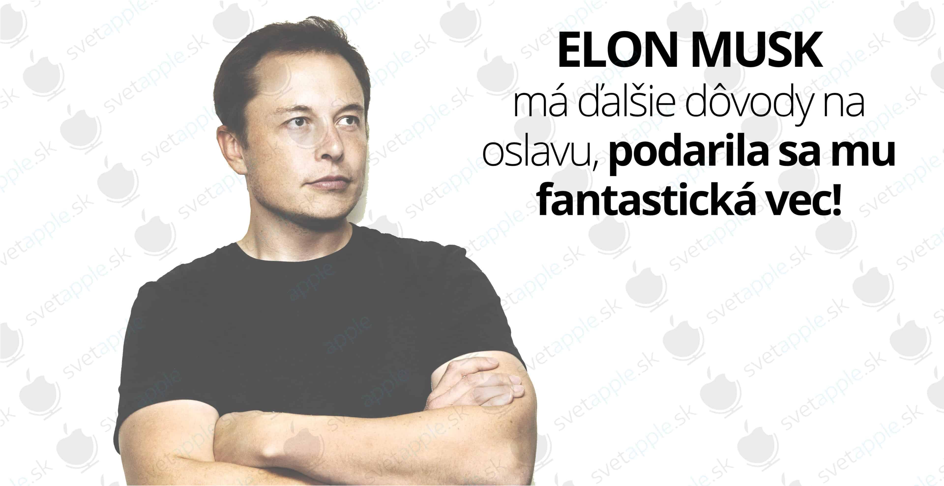 Elon-Musk---titulná-fotografia---SvetApple