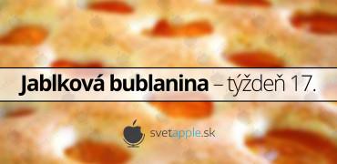 Jablkova-bublanina-17--SvetApple