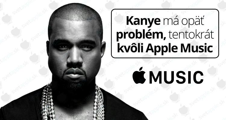 Kanye-Apple-Music---titulná-fotografia---SvetApple