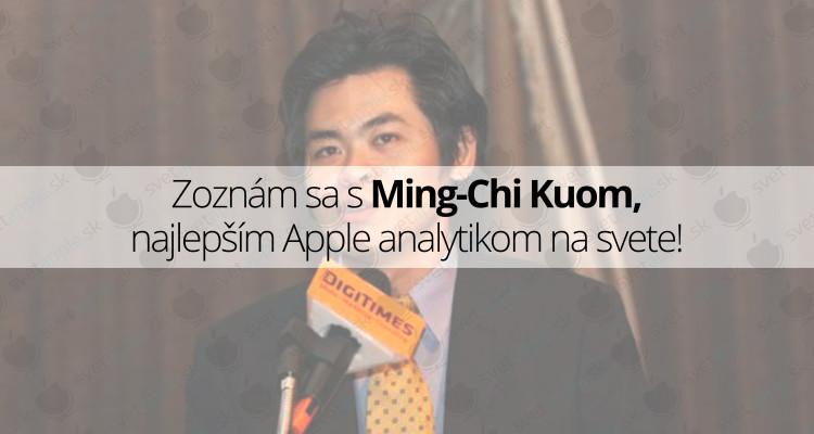 Ming-Chi-Kuo---titulná-fotografia---SvetApple