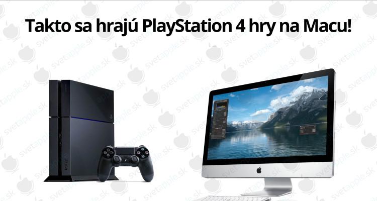 PS4-Mac-----titulná-fotografia---SvetApple