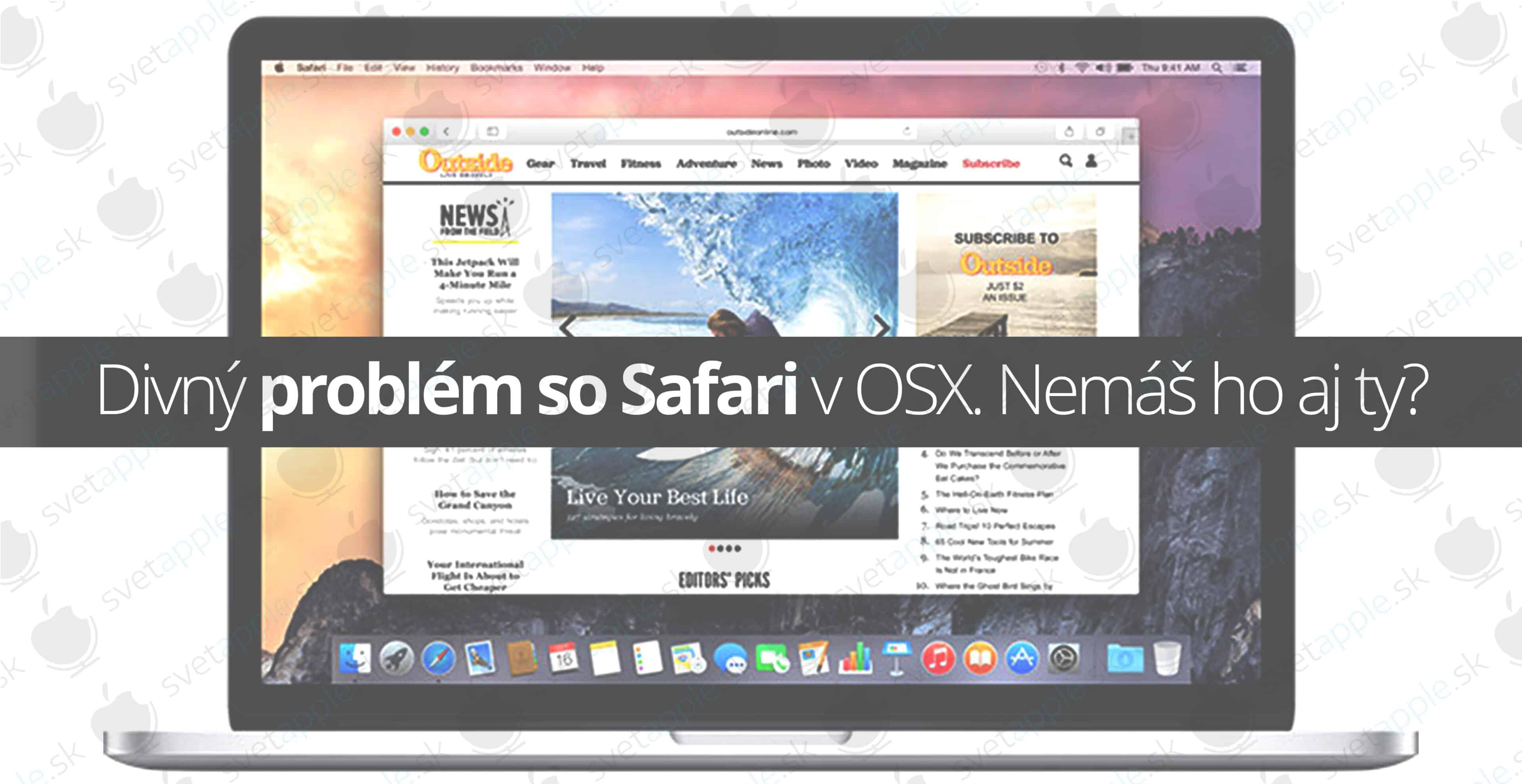 Safari-iOSX-problem---titulná-fotografia---SvetApple