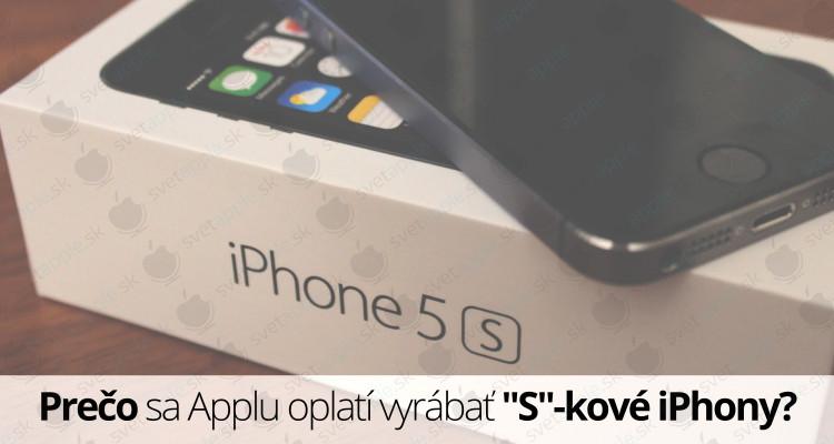 Skové-iphony--titulná-fotografia---SvetApple