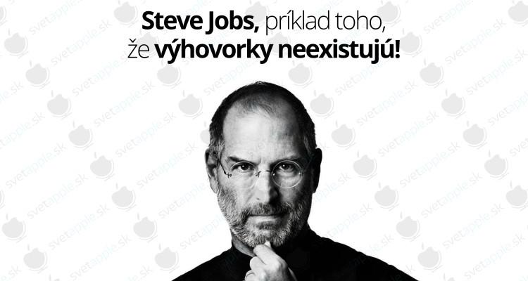 Steve-Jobs-vyhovorky---titulná-fotografia---SvetApple